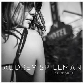 Audrey Cover 5.2