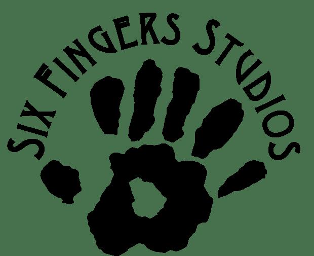 six-fingers-studio_logo (1)